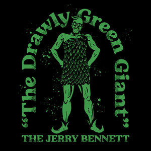 Image of The Jerry Bennett