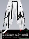 SL2/RUNNER_04-WT