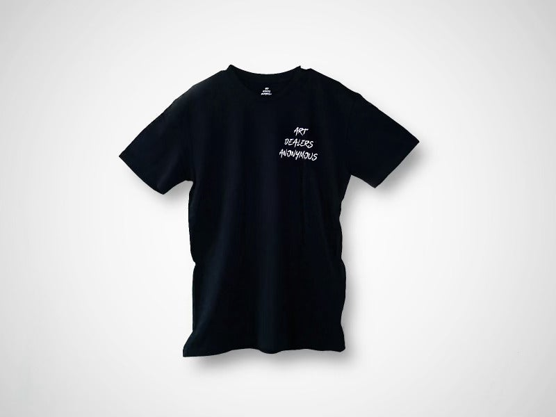 Image of NEW EPIDEMIC S/S TEE