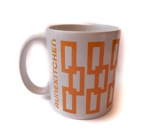 Image of Chain Design Mug