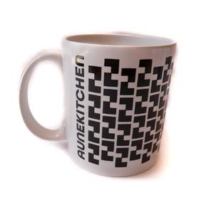 Image of L Design Mug