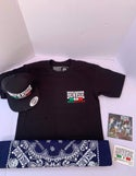 Brownside - Gang Related Anniversary Collector's Bundle