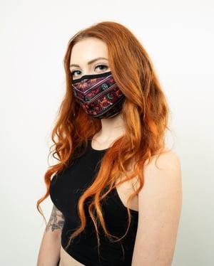 KOOZ - Midnight Magic Mask (Buy 1, Get 1 Free)