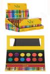 S.H.E Crayola Crayon