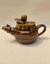 Image of Teapot #1 - Sarah Leber