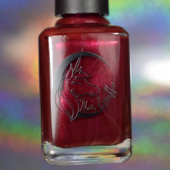 Image of Conjure