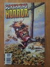 Screaming Horror issue 1