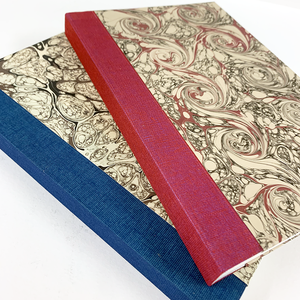 Image of Open-Flat Sketch Book  - ONLINE -  23rd October (9.30am - 12pm)