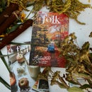 Image 1 of The Autumn Issue