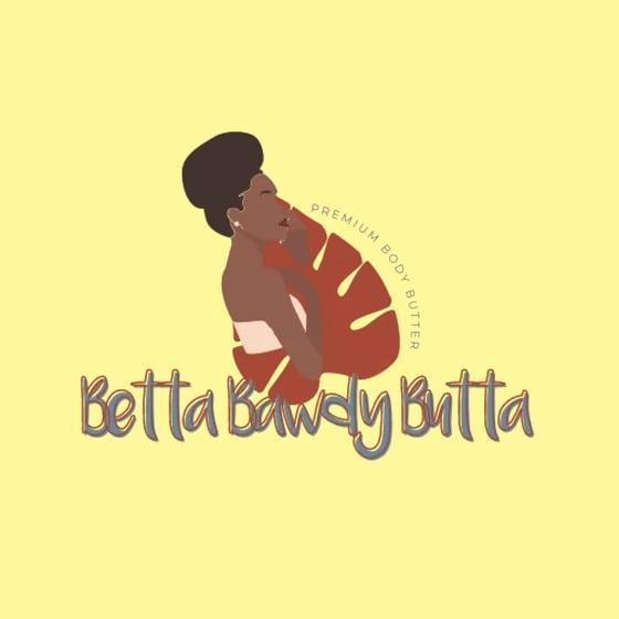 Image of Limoncello - Betta Bawdy Butta