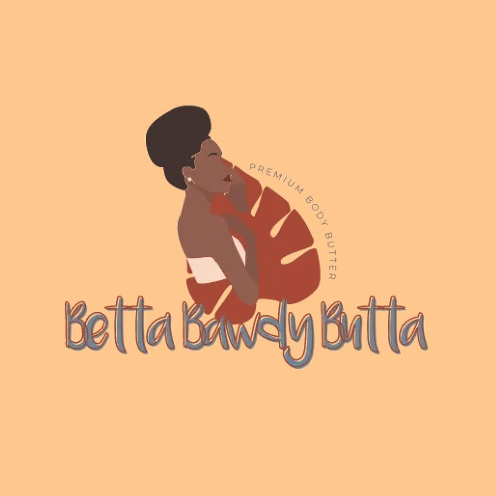 Image of Mango Mama - Betta Bawdy Butta