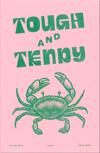 Tough n Tendy