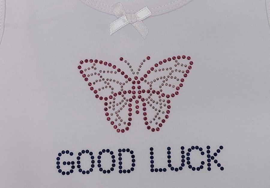 Image of Good Luck Tank Top