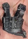 Low cut tac vest pre-order