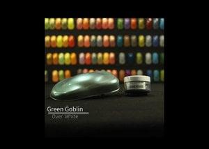 Image of GREEN GOBLIN