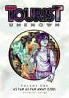Tourist Unknown: Volume 1