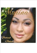Image of Marina: Precious Penina