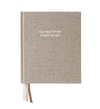 emma kate co. - meant for you   hardcover journal