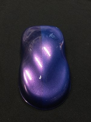 Image of VIOLET SAPPHIRE