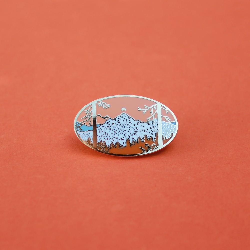 Image of Ambler Pin