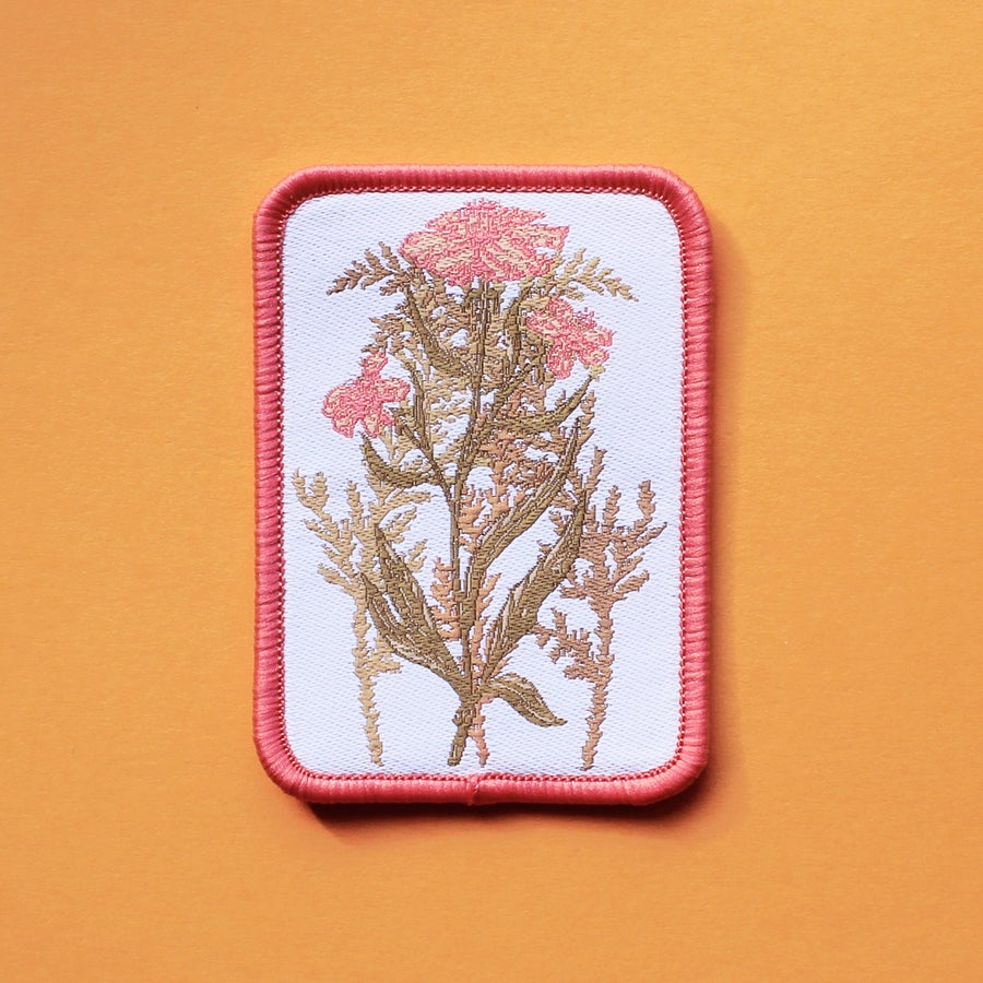 Image of Bloom Patch