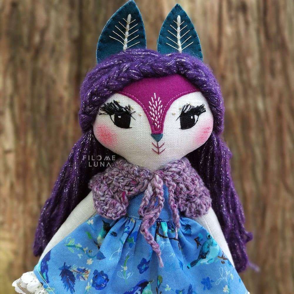 Image of MORITA