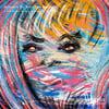 Abstract Girl  - Artwork  - Prints