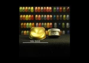 Image of 14KS GOLD