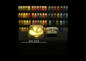 Image of 24KS GOLD