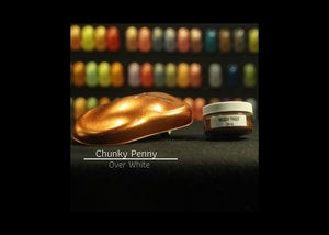 Image of CHUNKY PENNY