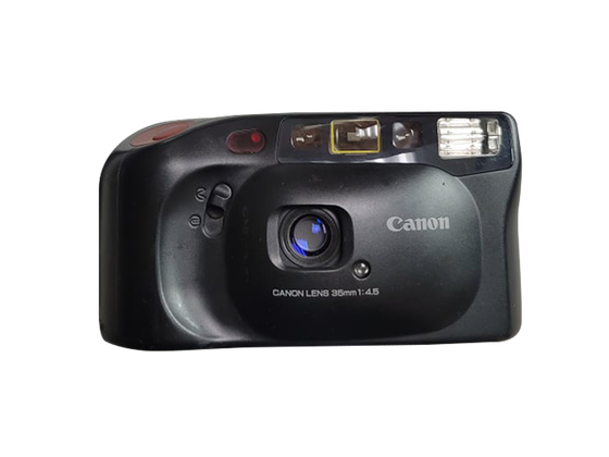 Image of Canon Sure Shot Joy