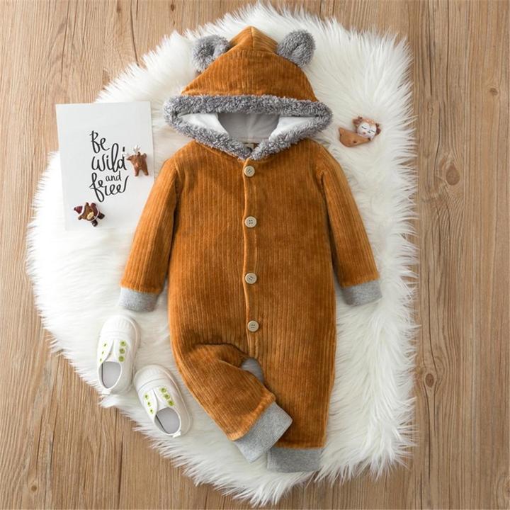 """Image of Fur """"Fox"""" Jumper"""