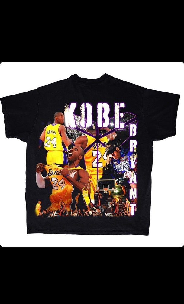 Image of GN$ X Kobe