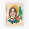 Not Your Negro (Notebook)