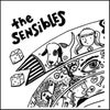 "The Sensibles – Bibi (7"")"