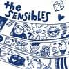 "The Sensibles – Ice Cream Man (7"")"