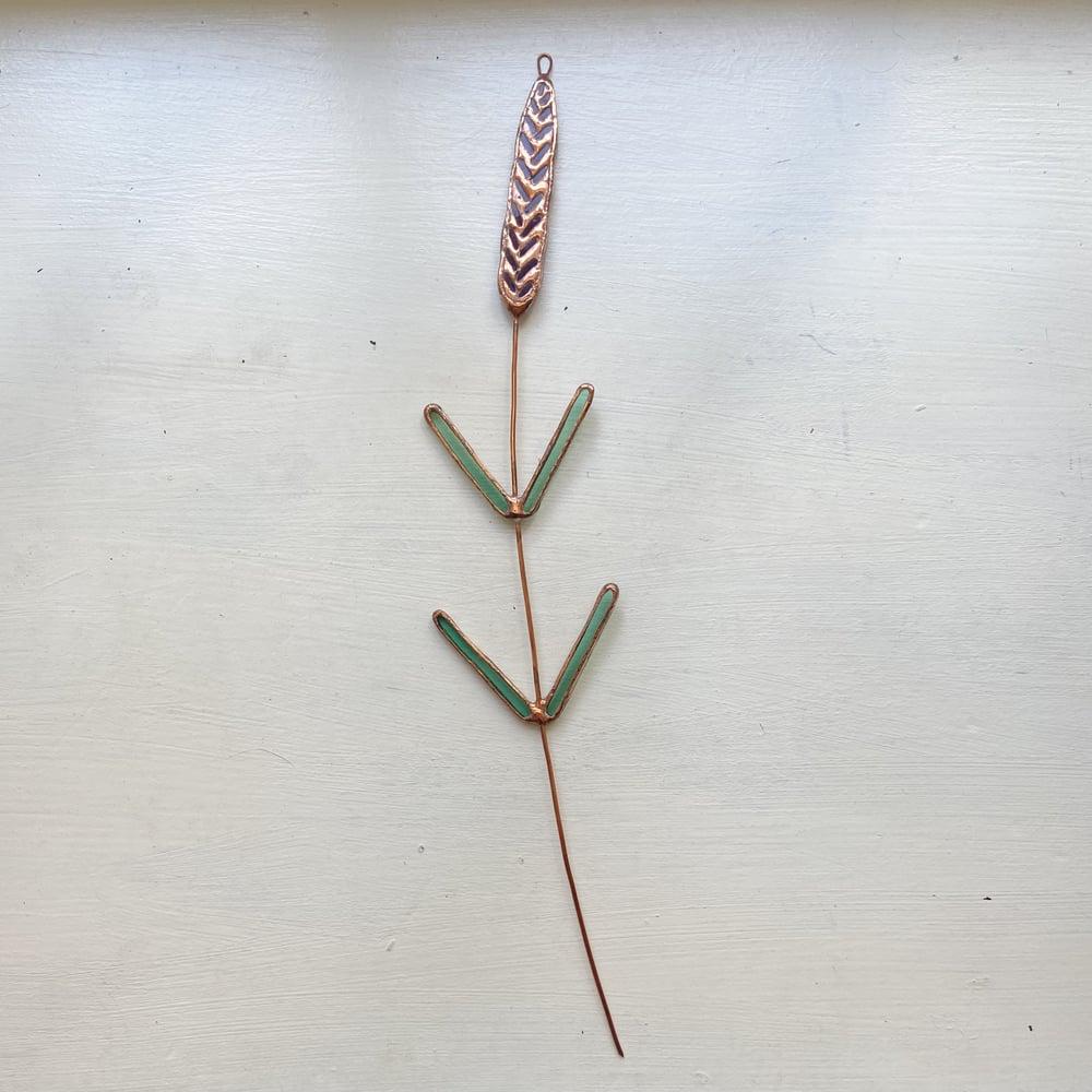 Image of Lavender Sprig no.2