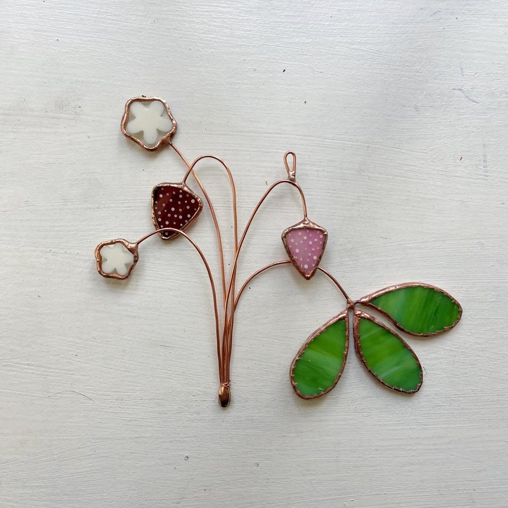 Image of Strawberry no.4