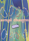 ☽ Astral Charms ☽