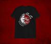 Kota Kira 'Demon Girl' t-shirt