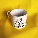 Image 3 of Badly Drawn Pokkit Monster Mugs