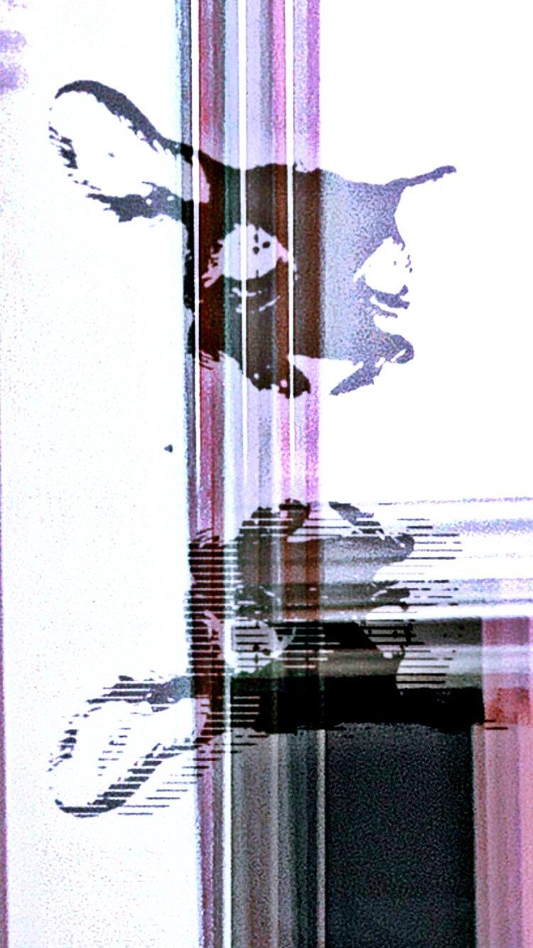 Image of .mirror.
