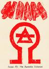 SCRAPS #3: The Dunedin Silence