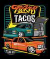 Trokas and Tacos