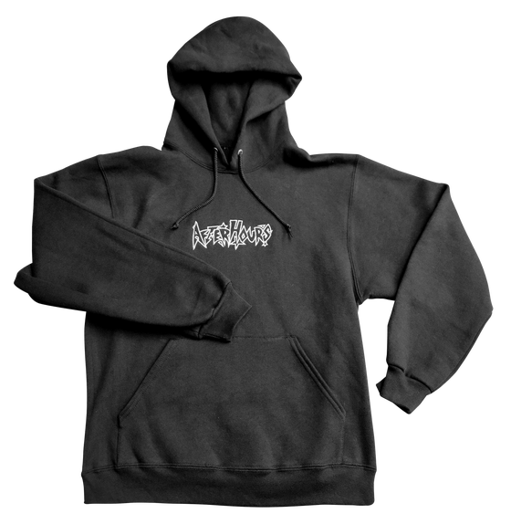 Image of Midnight Party - Hoodie