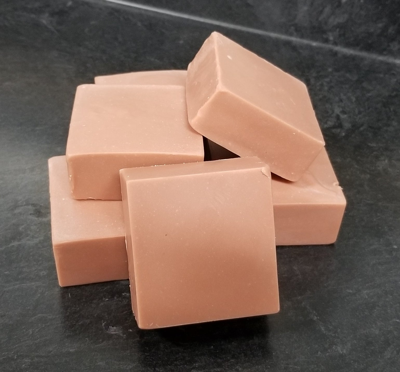 Image of Calamine Lotion Soap