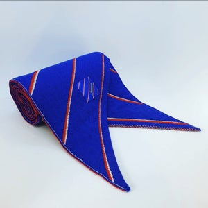 Image of Famous Classic Scarf (Limited Edition Run)