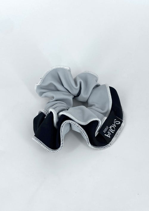 Image of Recycled Scrunchies