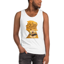 Image 2 of FREEDOM FOREVER TANK TOP