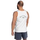 Image 4 of FREEDOM FOREVER TANK TOP